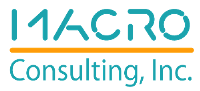 MACRO Inc.